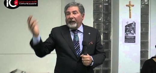 ROSSANO Il laboratorio Officina Jonio Italia propone la metropolitana leggera