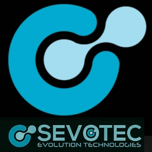 partner-sevotec-logo
