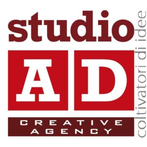 partner-studio-ad-logo