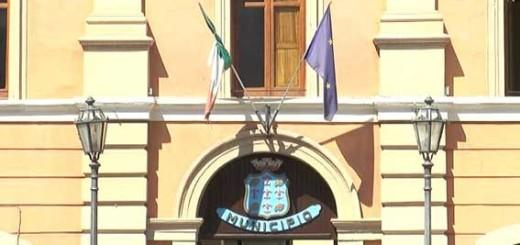 municipio rossano