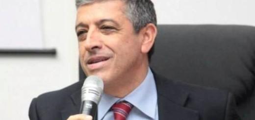 Gianni-Papasso