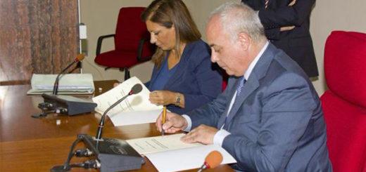 firma-protocollo-algieri-chiaravalloti