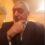 Paolo Maria Lamenza aderisce a Noi con Salvini Rossano