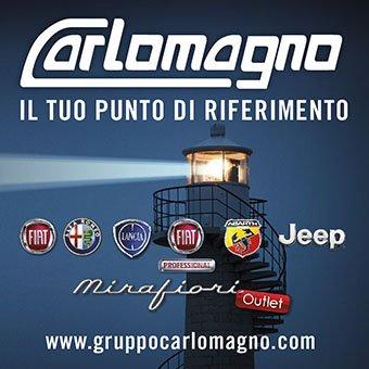 carlomagno-1525x485