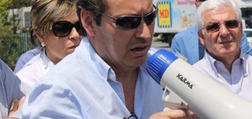 Antoniotti