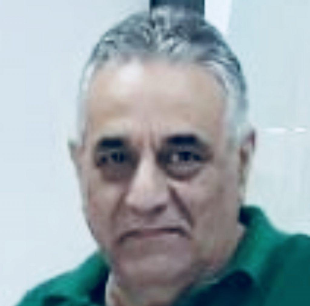 Uccide il padre a Natale con un fucile da caccia: fermato 35enne