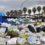 Emergenza rifiuti. Riparte la raccolta, riattivati i conferimenti: situazione delicata