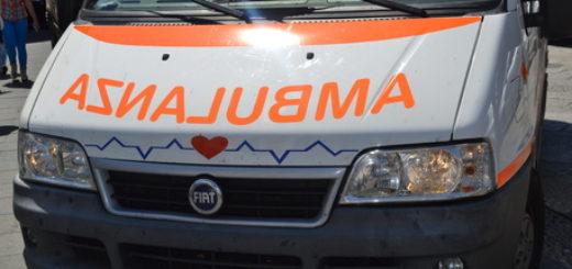 villapiana