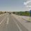 Statale 106, M5S: porteremo all'attenzione del ministro il tratto Sibari-Crotone