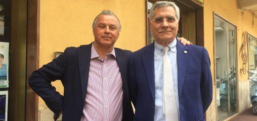 Rossano