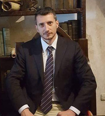 Rossano Pentastellata