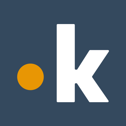 Keliweb domini web hosting