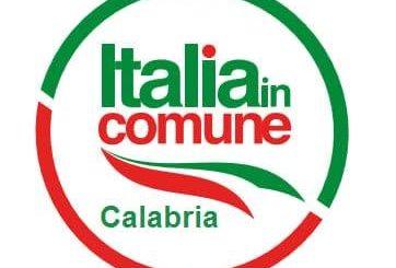italia in comune calabria