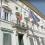 Per i lavoratori autonomi e professionisti indennizzo di 600 euro