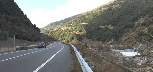 strada mirto-longobucco