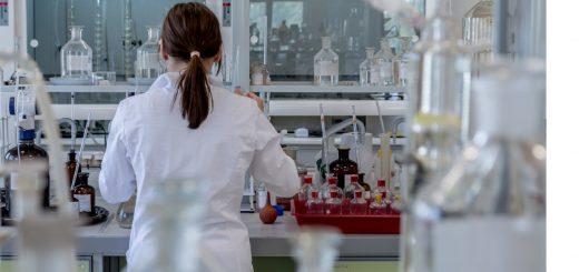 laboratorio unical